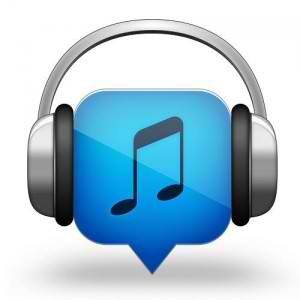 Bbm Music Logo Png Transparent Background Free Download 1611 Freeiconspng