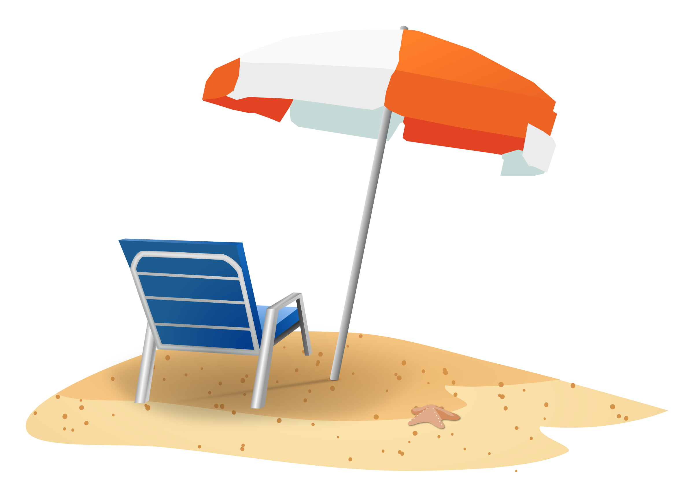 Transparent Png Beach Background image #41202