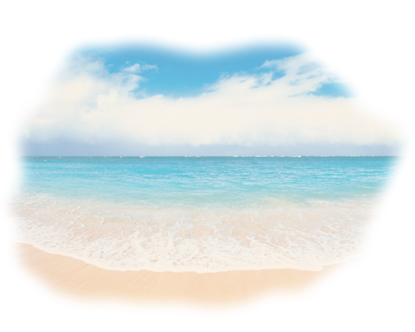 Beach Png image #41197