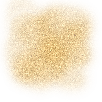 Beach Sand Png image #41219