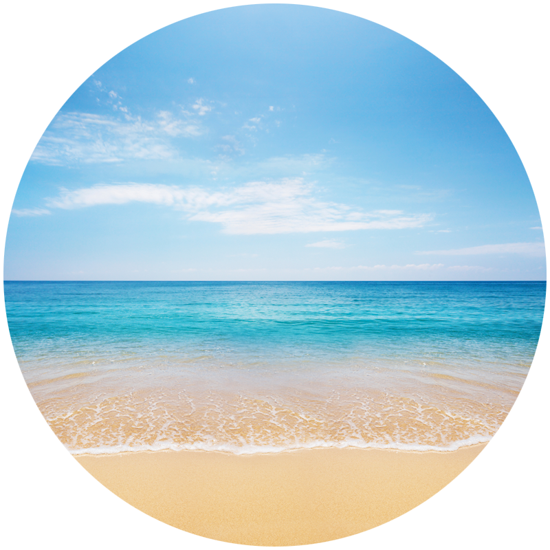 Beach, Sea Png image #41194