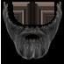 Beard Png Elmyr