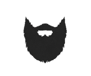 Beard Png Make Your Beard Awesomer image #864