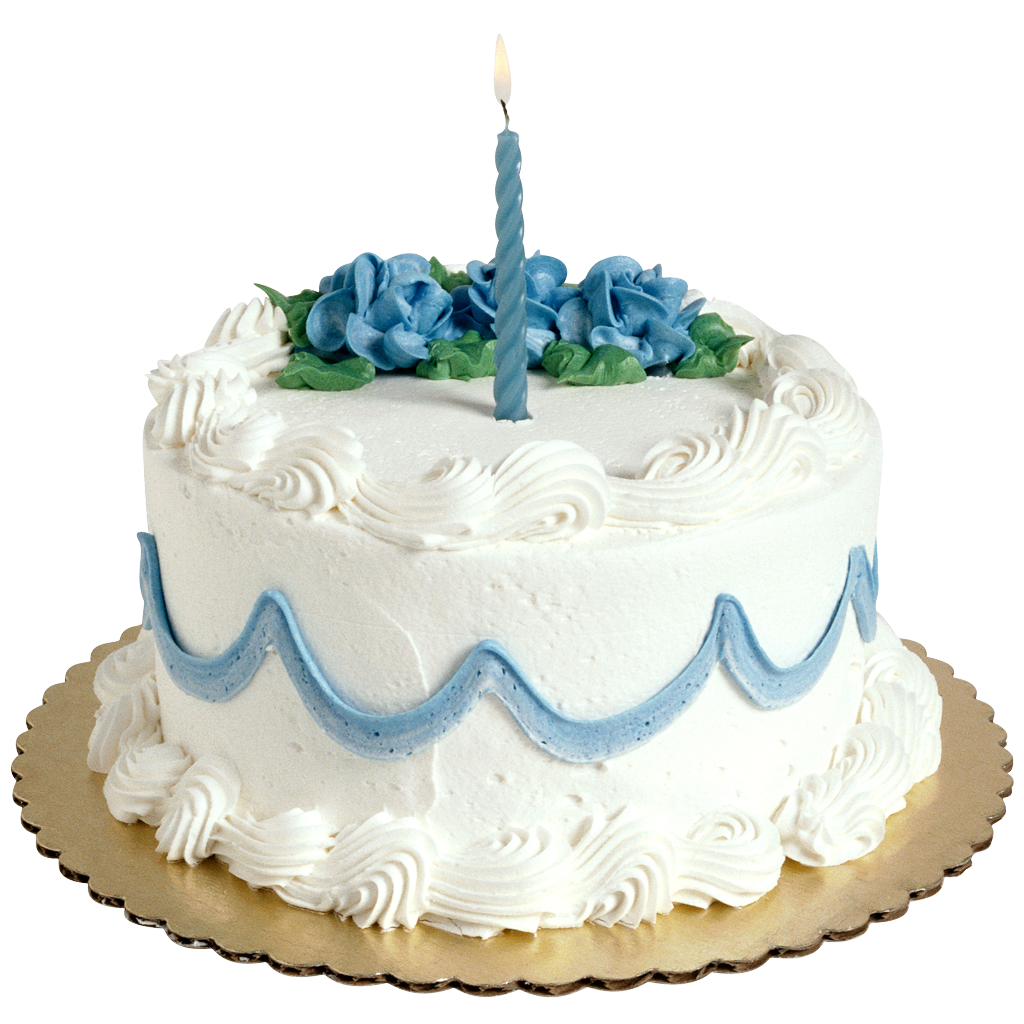 Beautiful Birthday Cake Png Transparent Background Free Download 26274 Freeiconspng