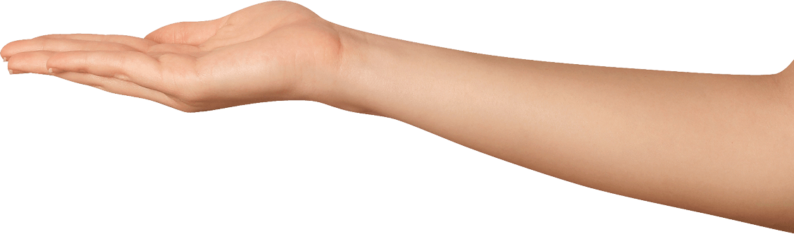 Beautiful Women Hand Png Transparent Background Free Download 44757 Freeiconspng Download transparent hand png for free on pngkey.com. beautiful women hand png transparent