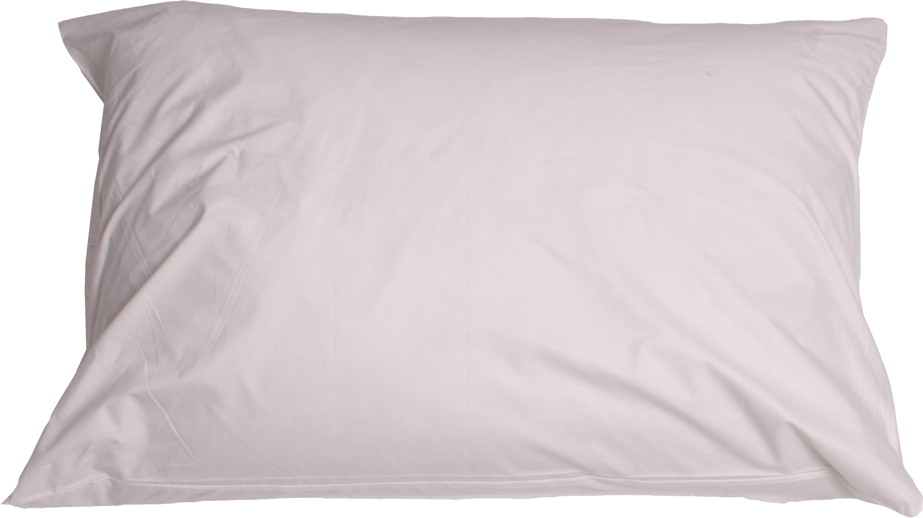 Bed, Blanket, Pillows Png image #28447