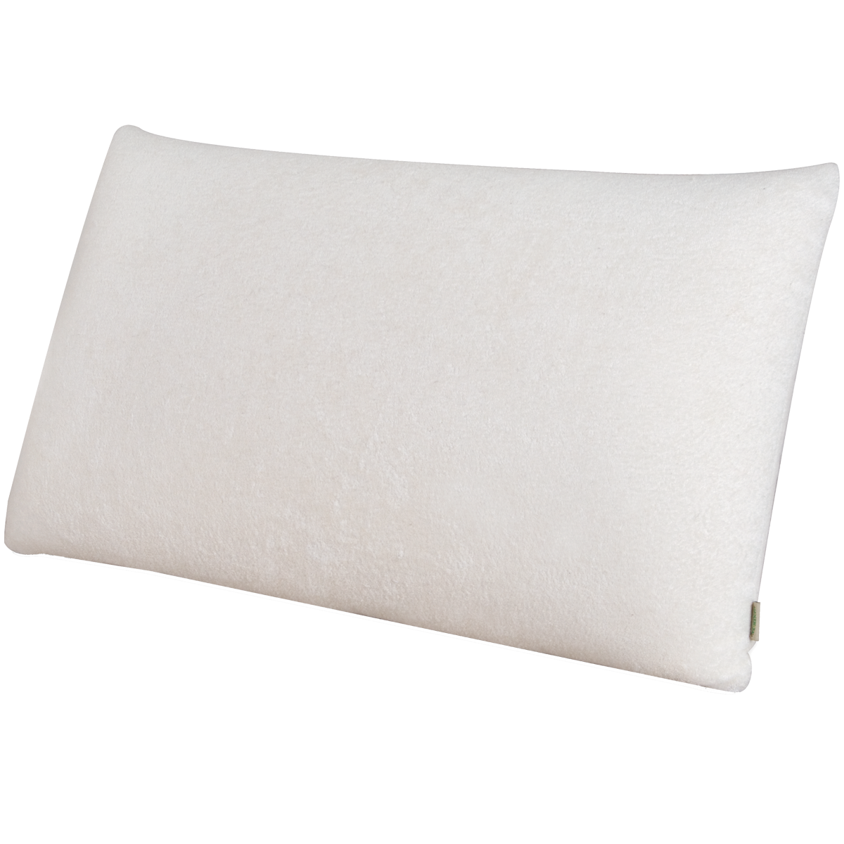 Bed, Blanket, Pillows Png image #28443