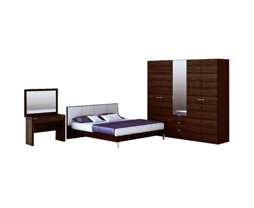 Bedroom Download Icon image #11220
