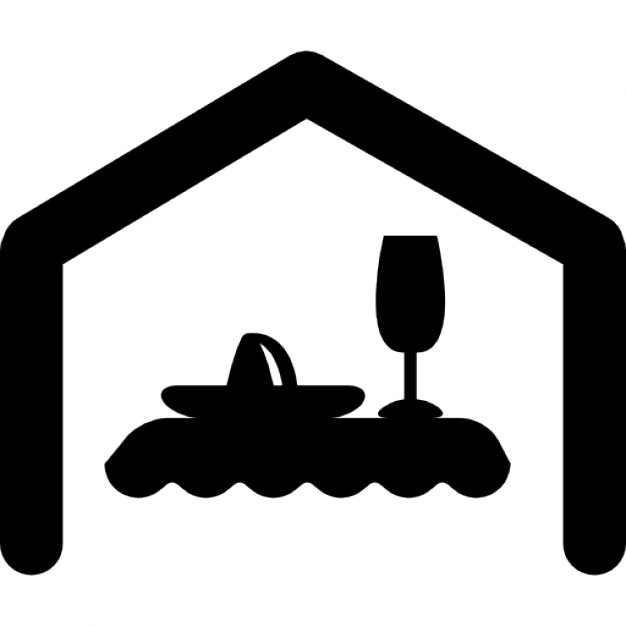 Png Bedroom Icon Download image #35986