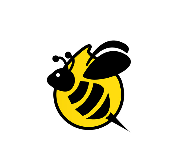 Bee Pictures Icon image #29438
