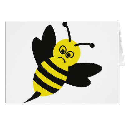 Free High-quality Bee Icon image #29447