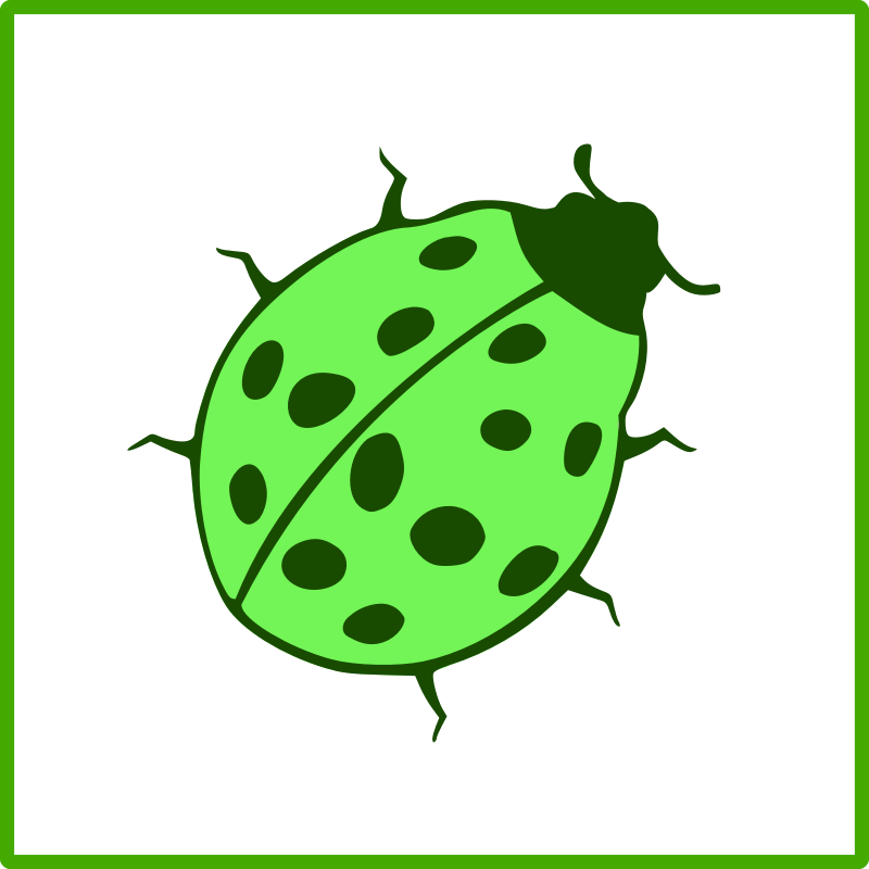 Beetle Icon Png