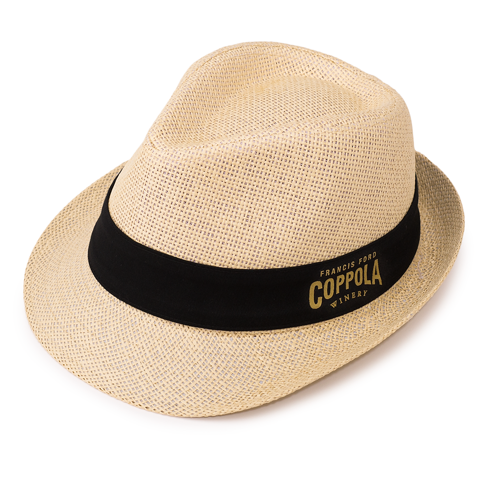 Beige Fedora Hat Transparent Pictures image #34098