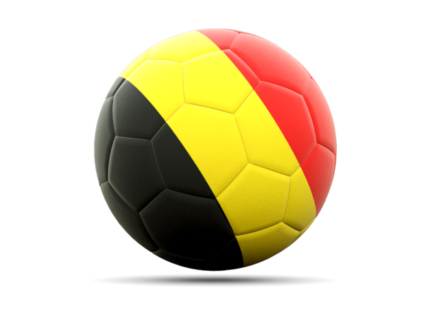 Download Ico Belgium Flag