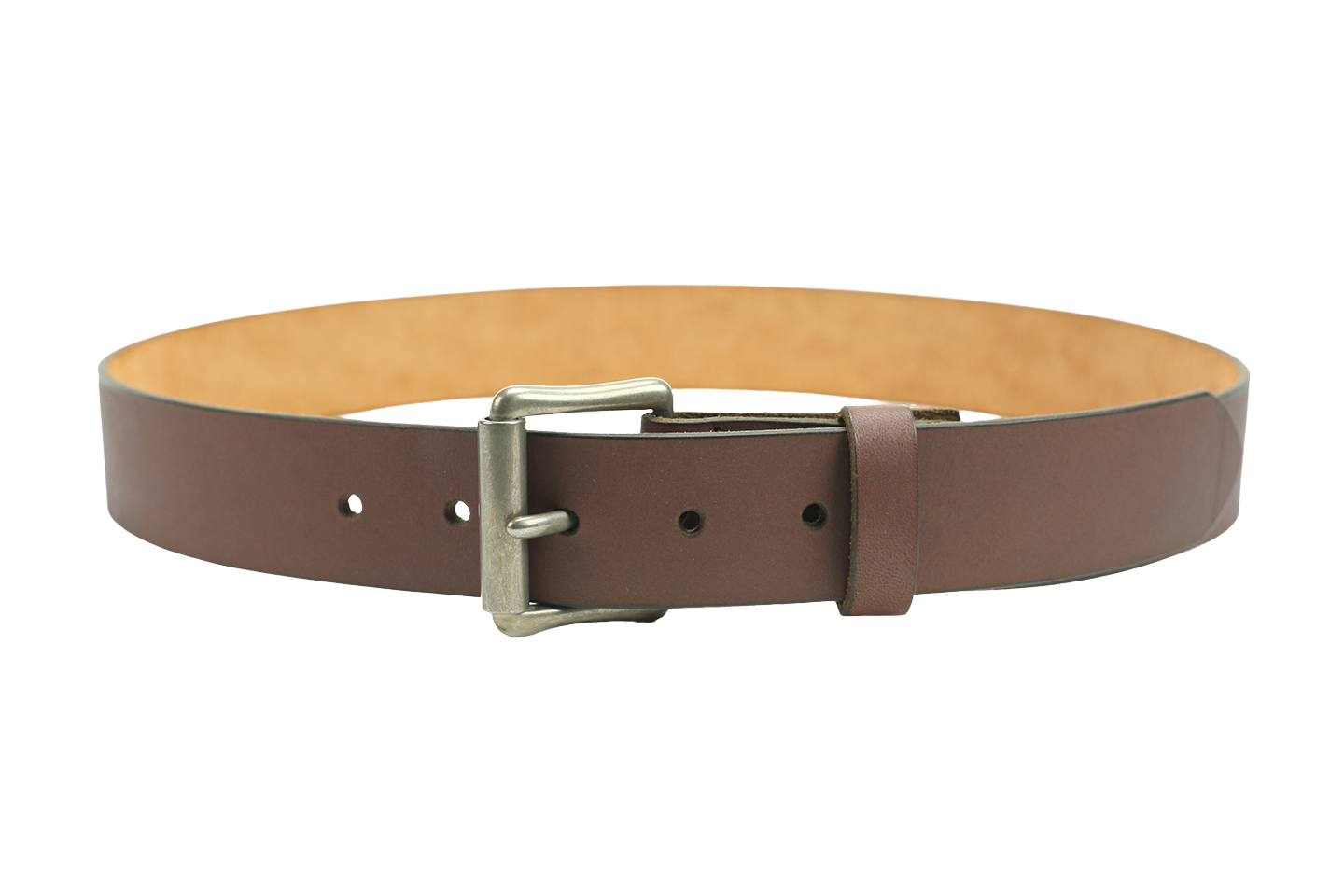 PNG Belt Transparent image #33053