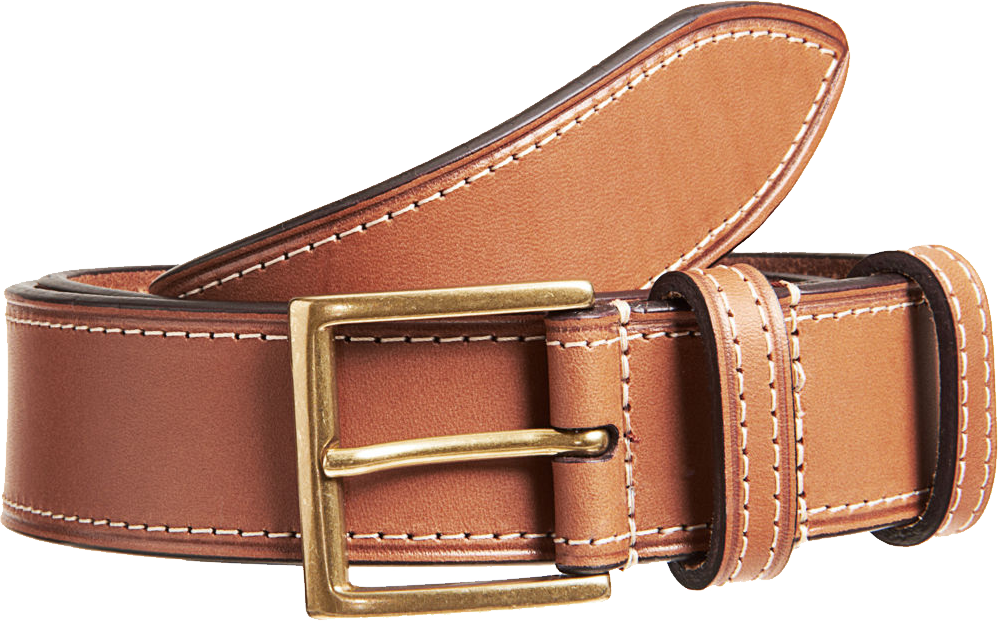 Belt Png Available In Different Size