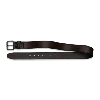 High-quality Belt Download Png image #33071