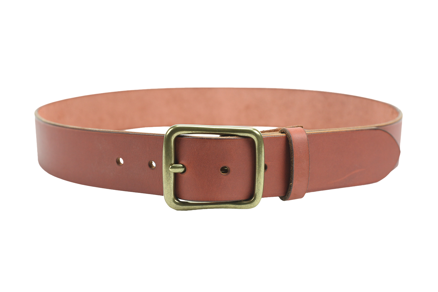 Download Picture Belt