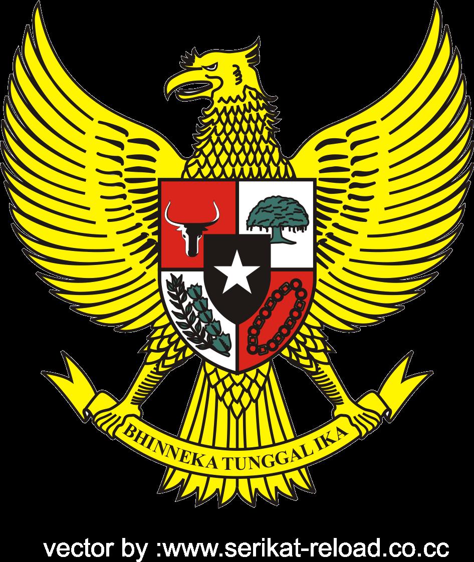 Berkas Garuda Timnas Png image