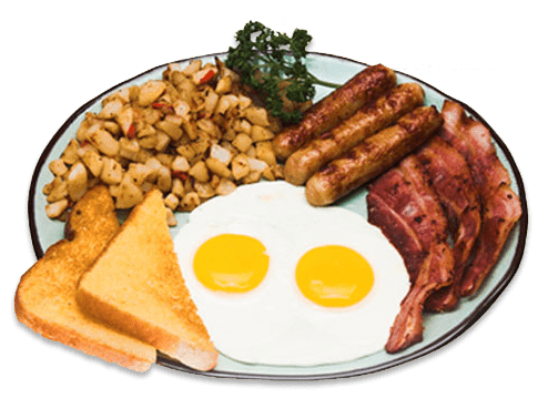 Best Breakfast Png Clipart image #46645