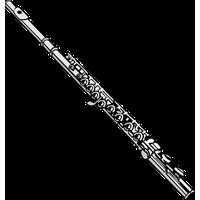 Best Flute free photo image clipart