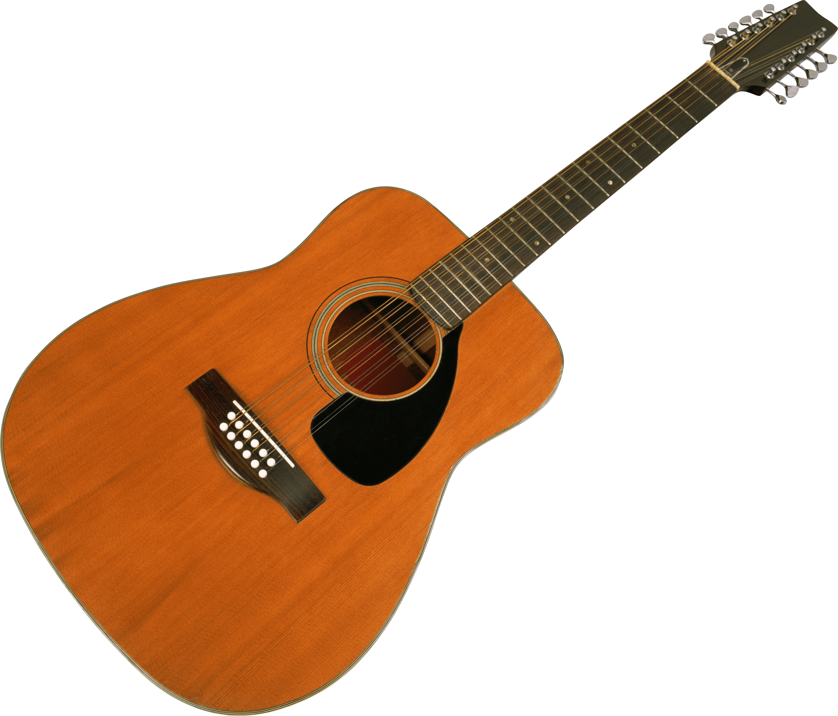 Best Free Guitar Png Image image #46312