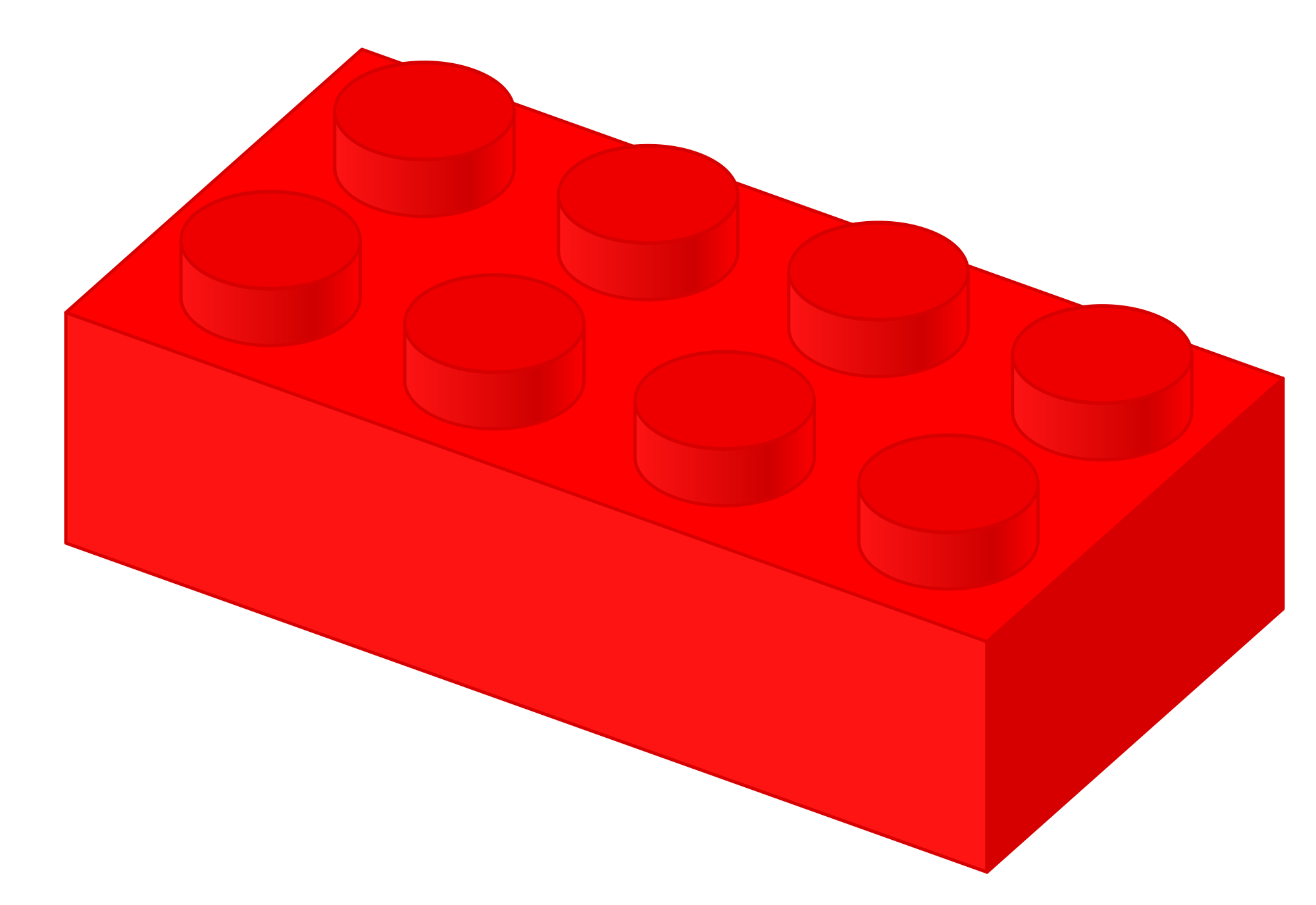 Best Free Red Lego Blocks Png Image image #46626