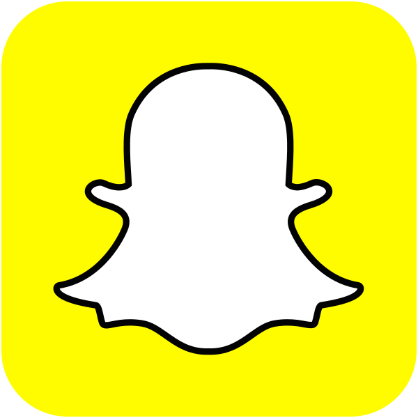 Best Free Snapchat download snapchat PNG images