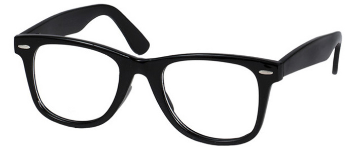 Best Hipster Glasses Png Clipart image #47171