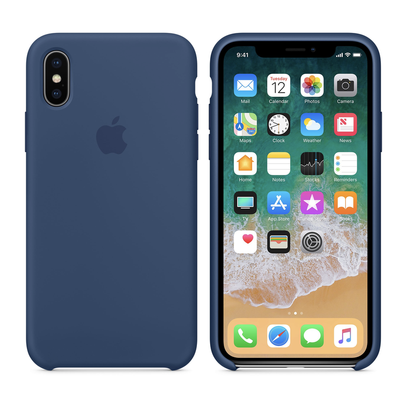 Best iPhone X Cases 2018 Png
