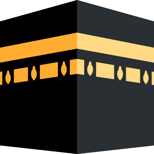 Best Kaaba Png Clipart image #48098