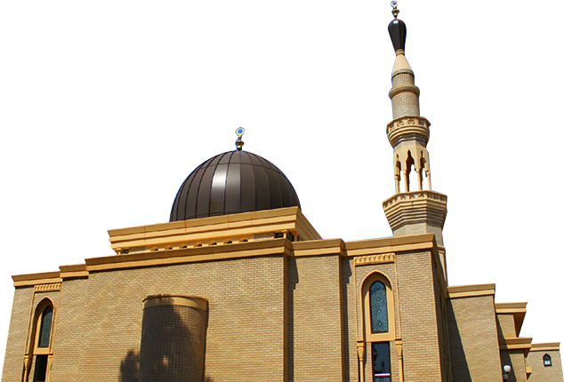 best mosque png clipart  45521