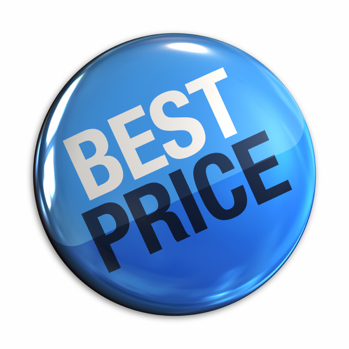Best Price Icon image #7325