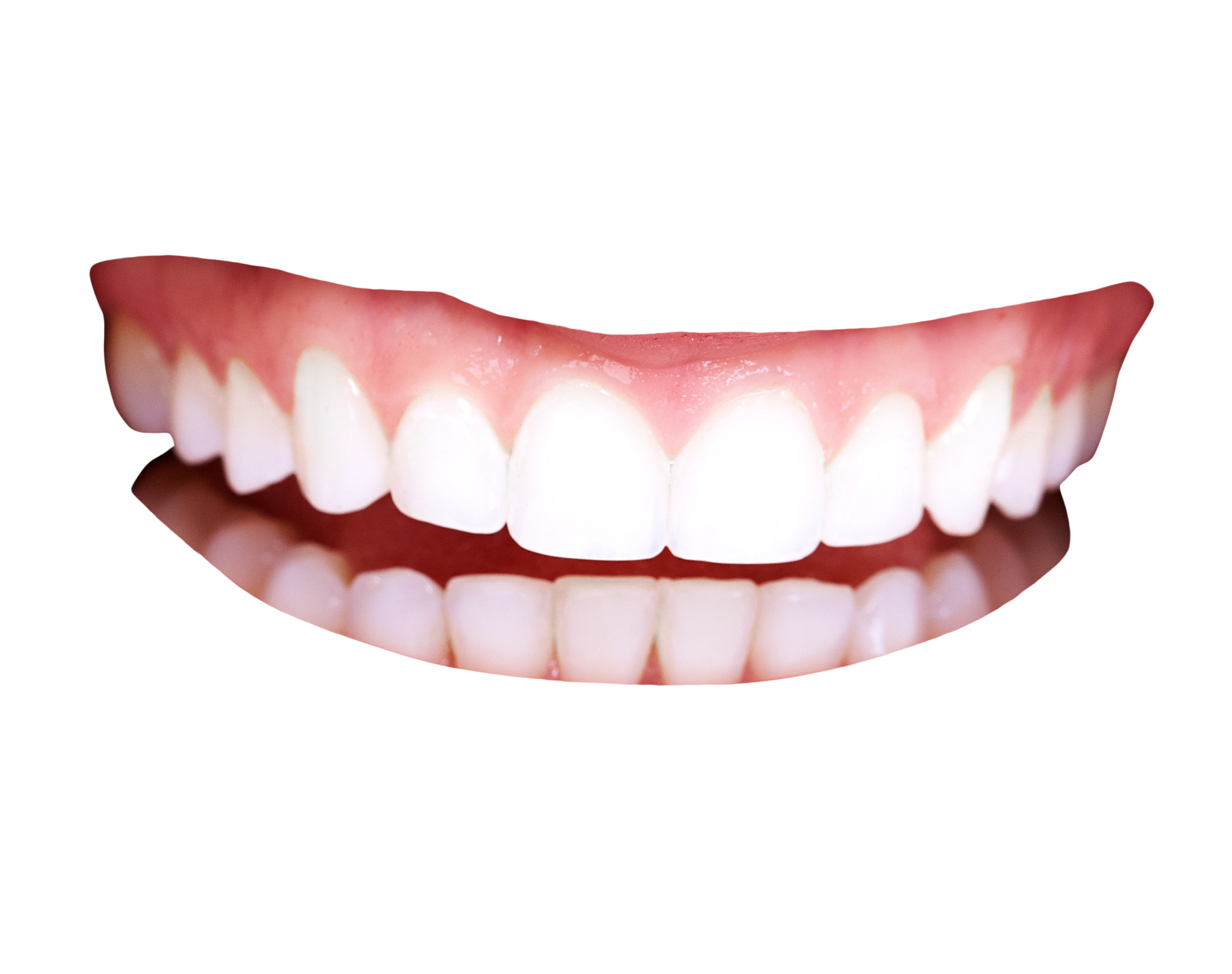 Best Teeth Png Clipart image #46532
