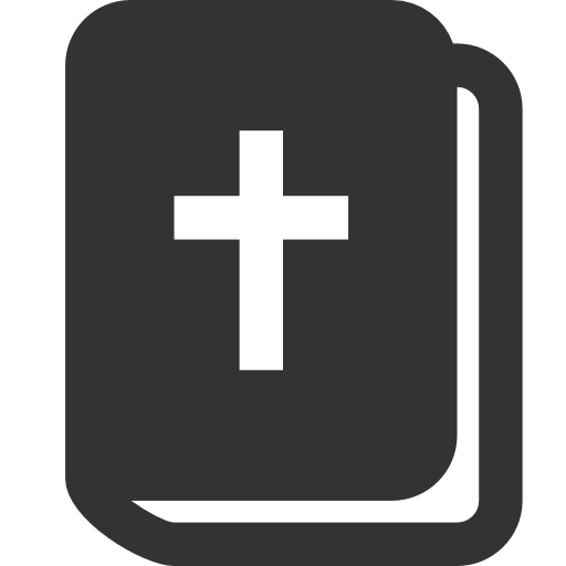 Bible Vector Png image #18580