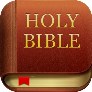 Icon Library Bible image #18599