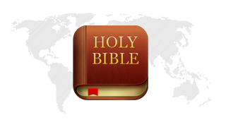 Download Bible Icon image #18605
