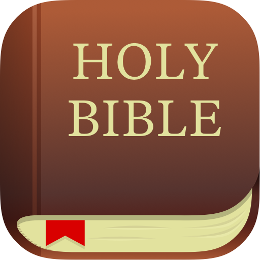 Bible Vector Drawing image #18585