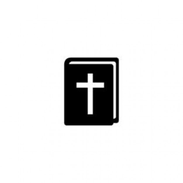 Download Icon Bible Png image #18588