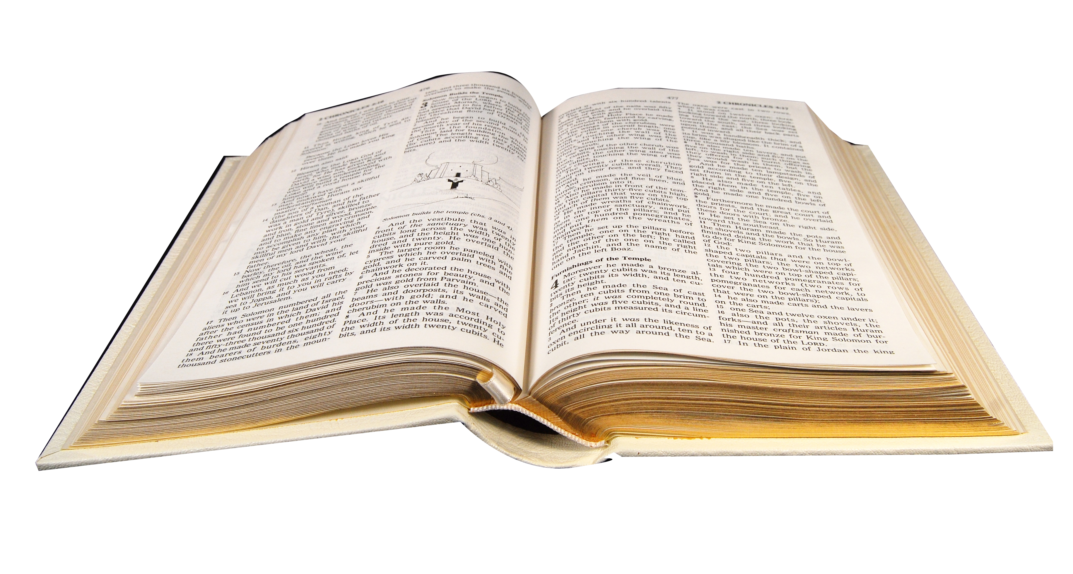 Png Bible Collection Clipart image #35036