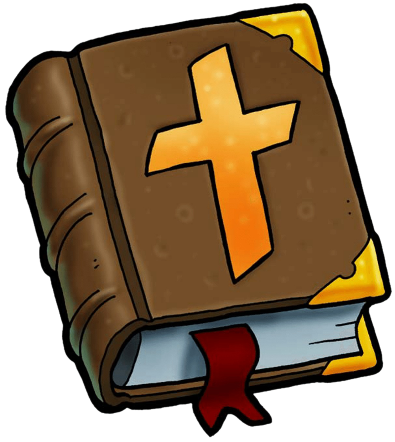 Get Bible Png Pictures image #35048