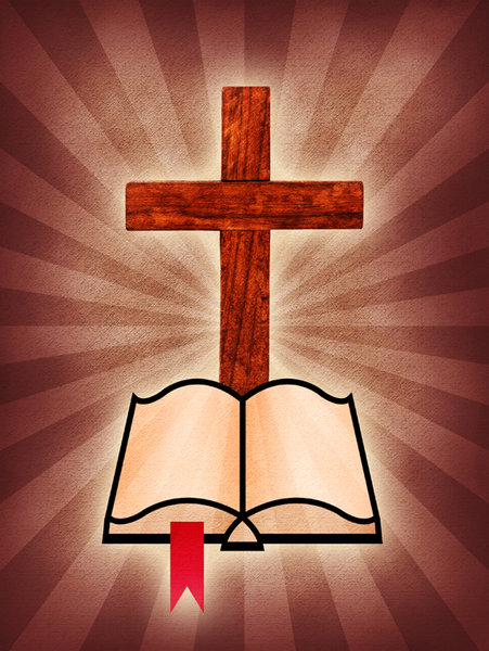 Drawing Icon Biblia image #13365