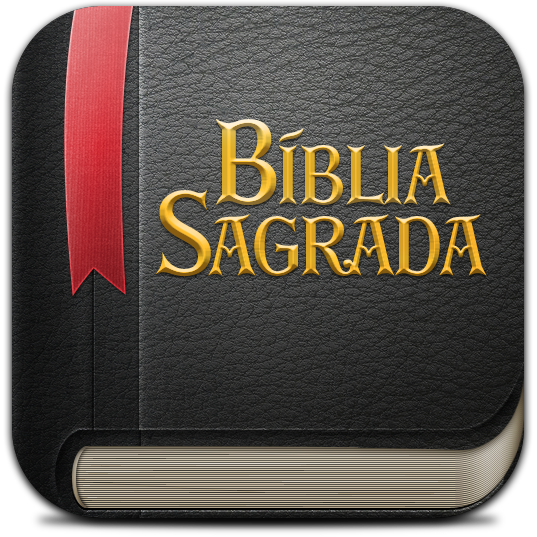 Biblia Sagrada Icon Png Transparent Background Free Download 13343 Freeiconspng