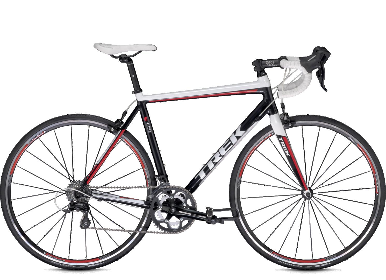 Bicycle PNG, bike photo