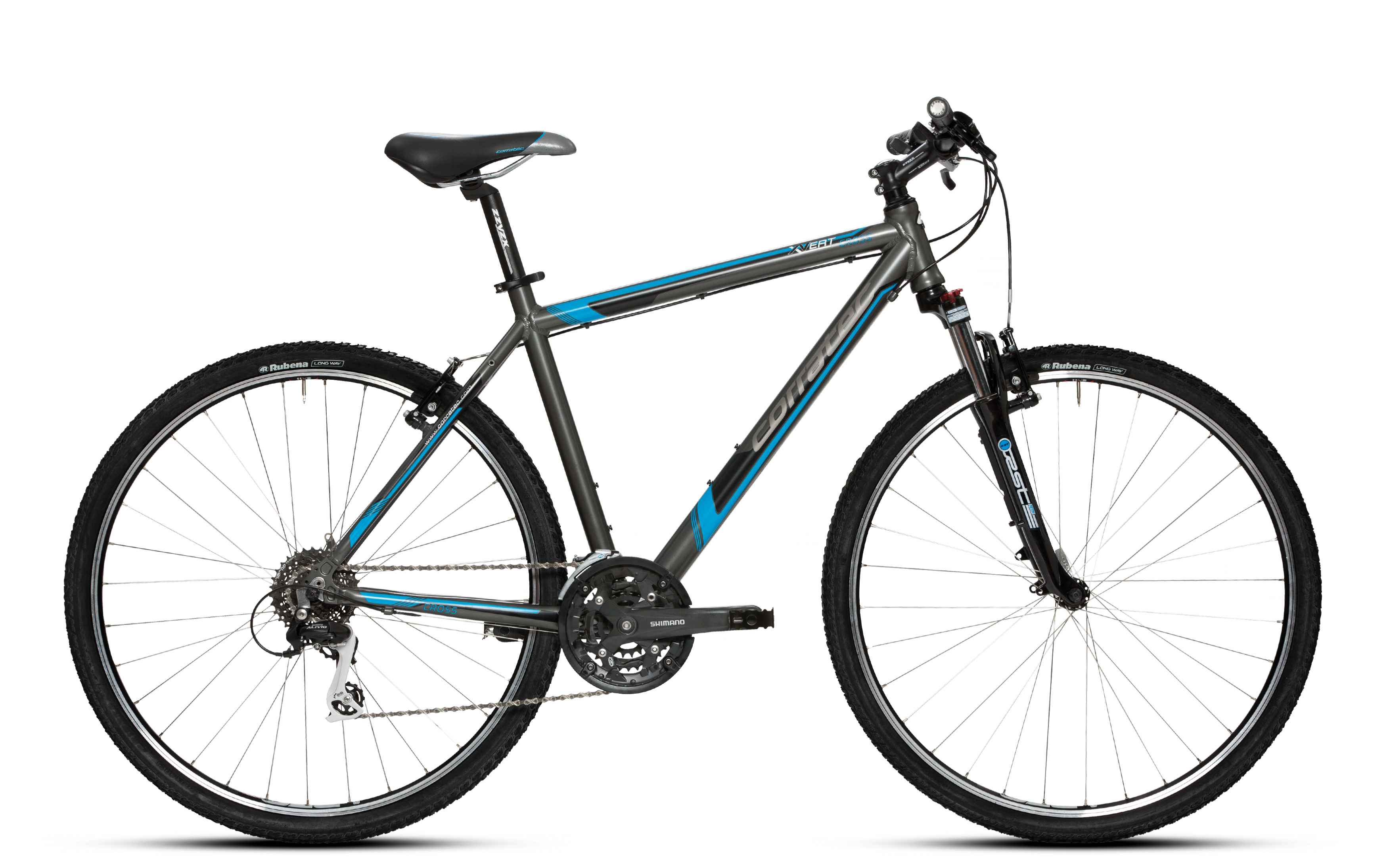 Bicycles, Bike PNG Images image #45179