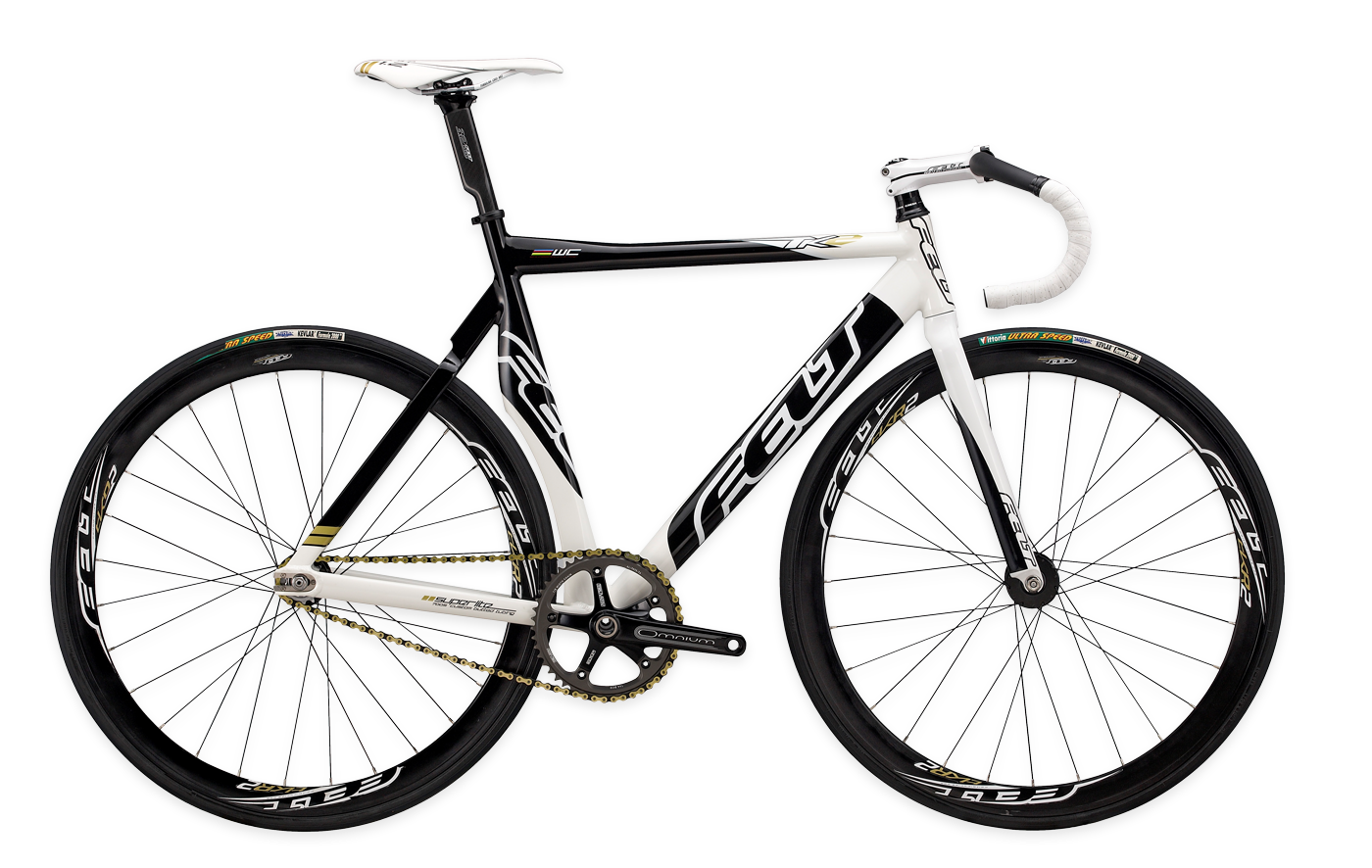 Bicycles PNG Black Images Download Pictures image #45201