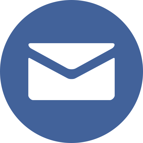 Email Icon - Free Icons and PNG Backgrounds