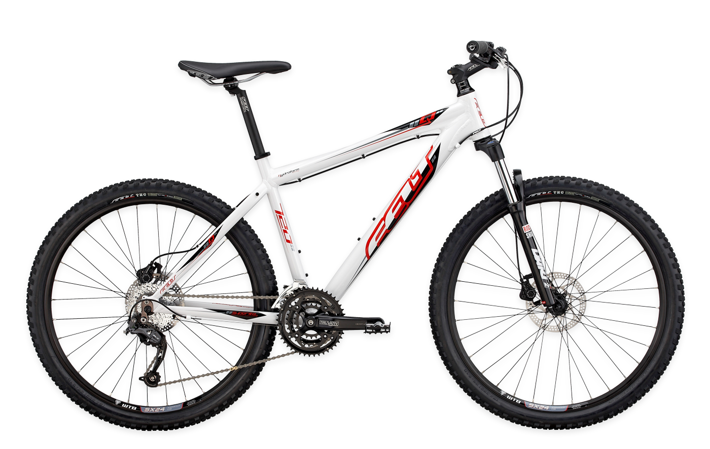 Bike Png HD Picture image #45182