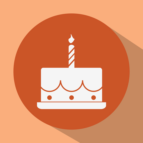 Birthday Cake Icons Png Amp Vector Free Icons And Png