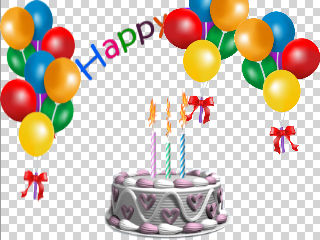 Download For Free Birthday Candles Png In High Resolution image #31046